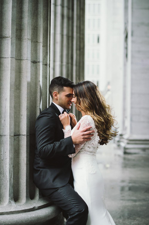 George Mavitzis Photography_Wedding Photography176.jpg