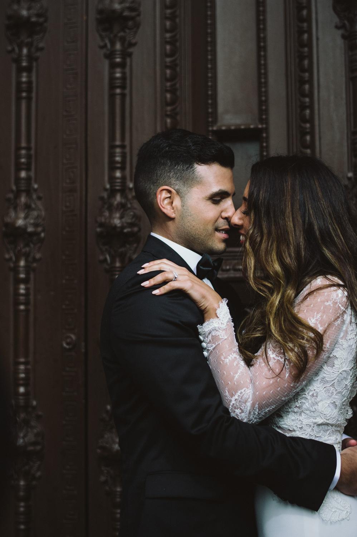 George Mavitzis Photography_Wedding Photography178.jpg