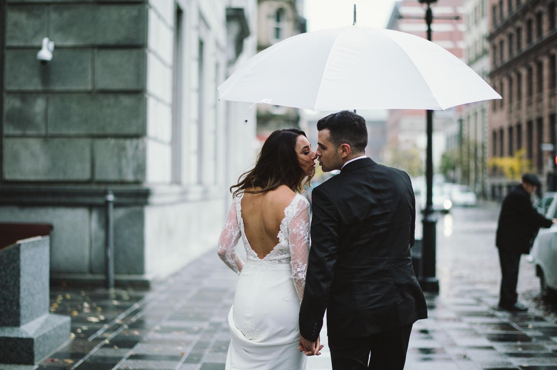 George Mavitzis Photography_Wedding Photography179.jpg