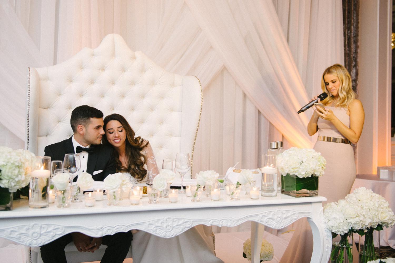 George Mavitzis Photography_Wedding Photography180.jpg