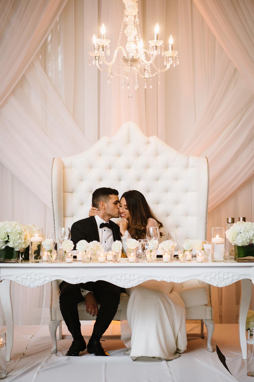 George Mavitzis Photography_Wedding Photography181.jpg