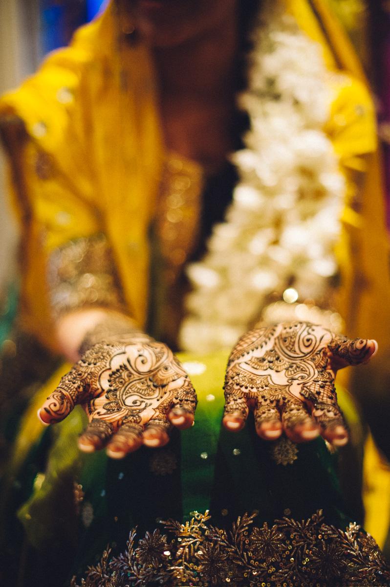 George Mavitzis_Photography_Pakistani_Montreal_Wedding (1).jpg