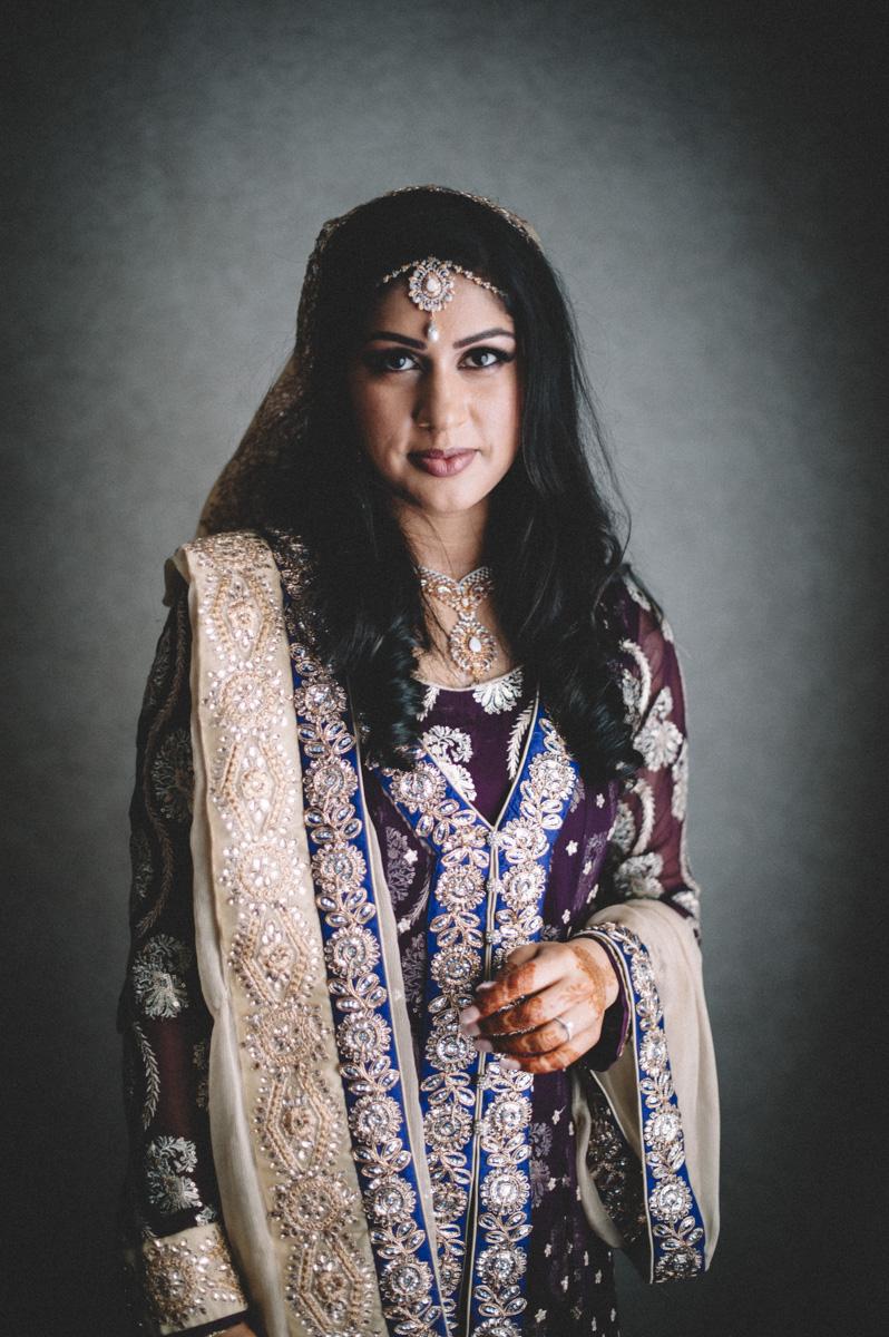 George Mavitzis_Photography_Pakistani_Montreal_Wedding (4).jpg