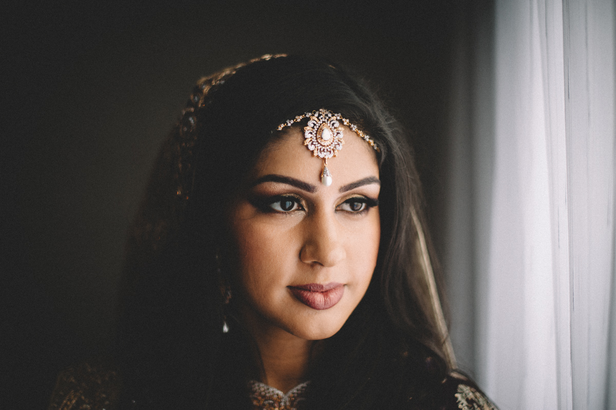 George Mavitzis_Photography_Pakistani_Montreal_Wedding (5).jpg