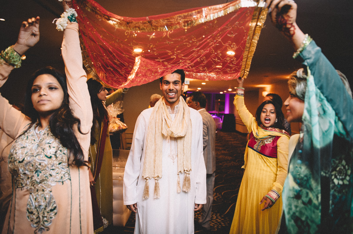 George Mavitzis_Photography_Pakistani_Montreal_Wedding (10).jpg