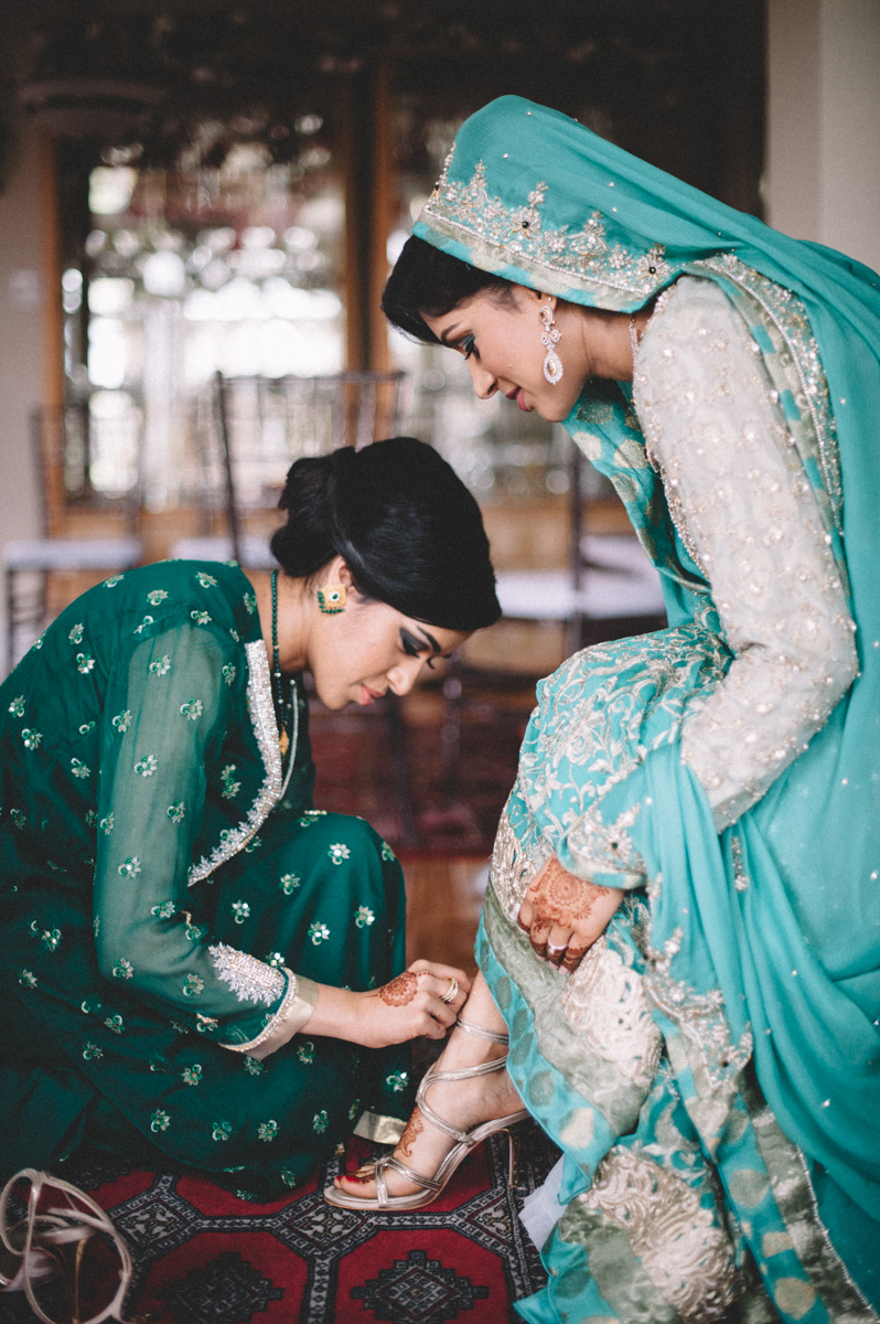 George Mavitzis_Photography_Pakistani_Montreal_Wedding (18).jpg
