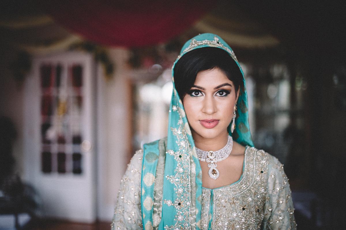 George Mavitzis_Photography_Pakistani_Montreal_Wedding (24).jpg