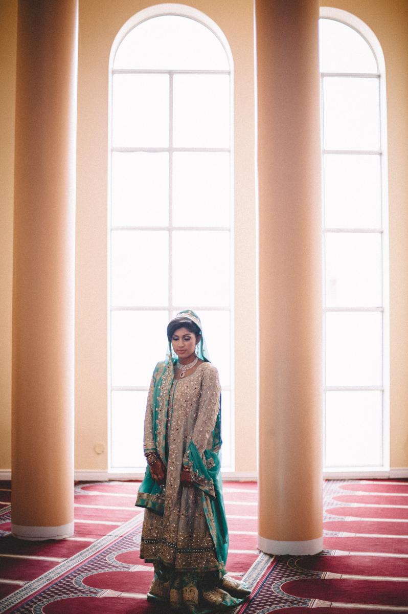 George Mavitzis_Photography_Pakistani_Montreal_Wedding (25).jpg