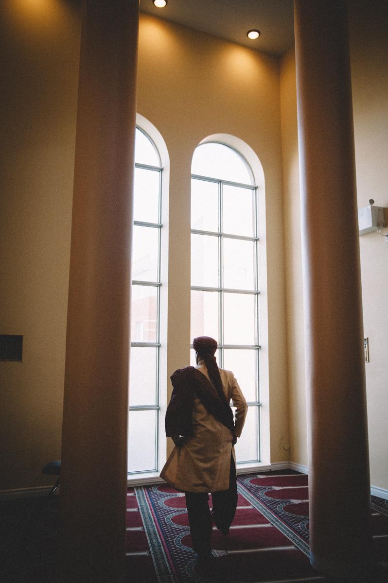 George Mavitzis_Photography_Pakistani_Montreal_Wedding (27).jpg