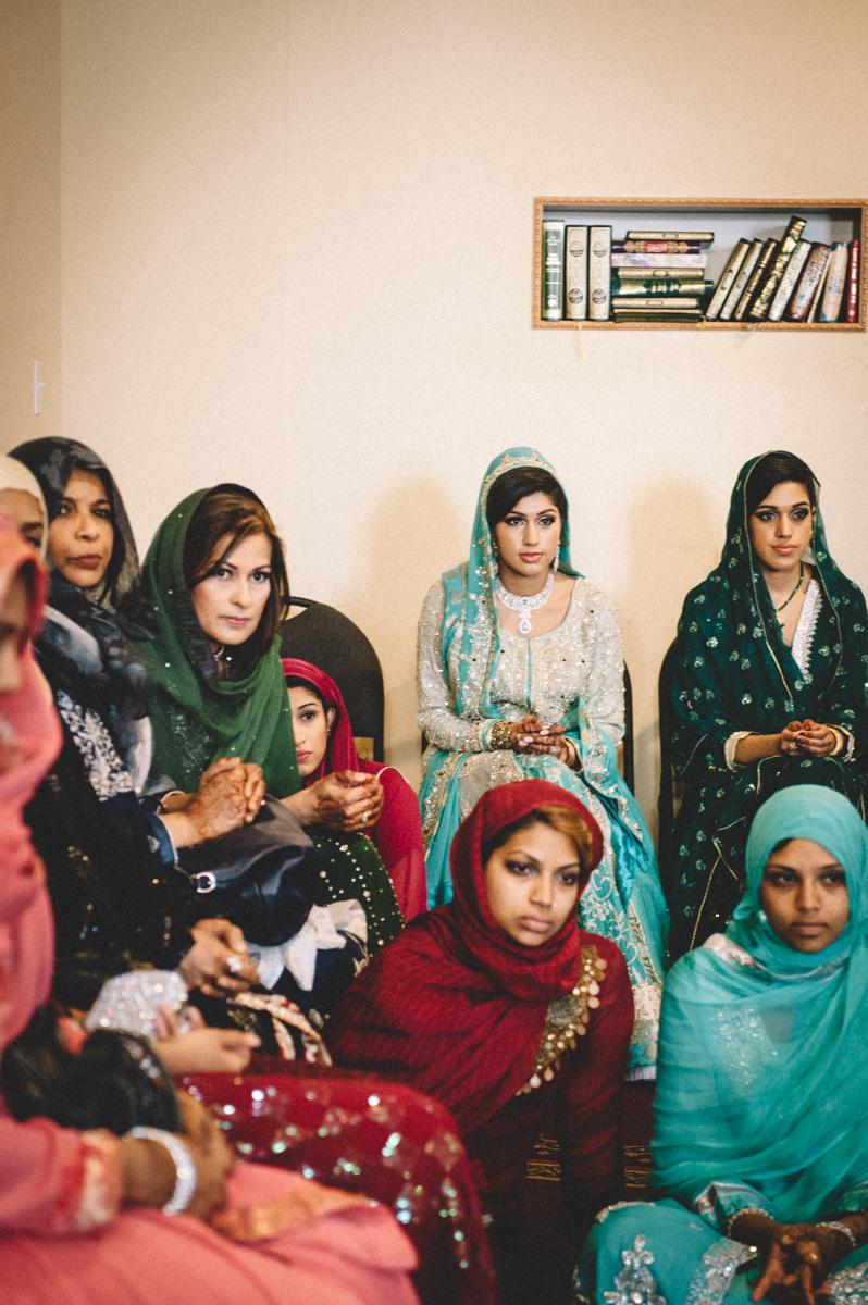 George Mavitzis_Photography_Pakistani_Montreal_Wedding (29).jpg