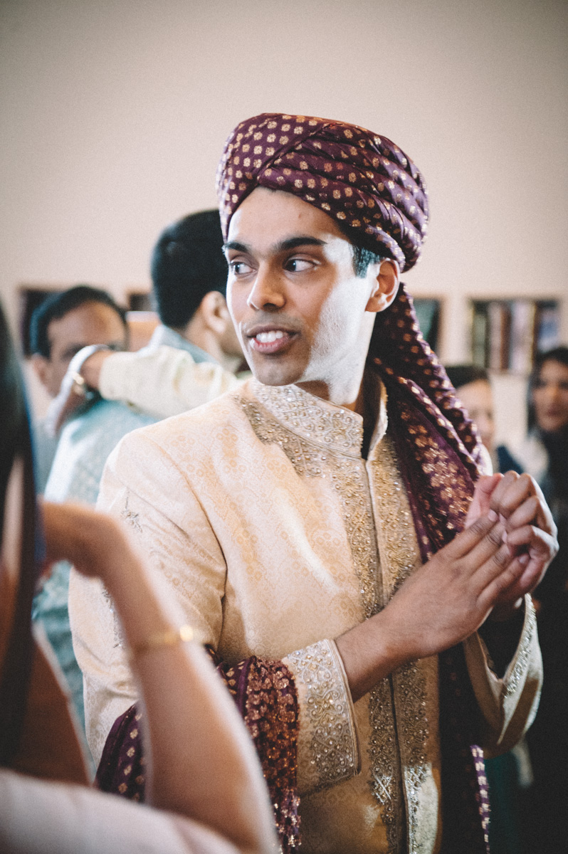 George Mavitzis_Photography_Pakistani_Montreal_Wedding (31).jpg
