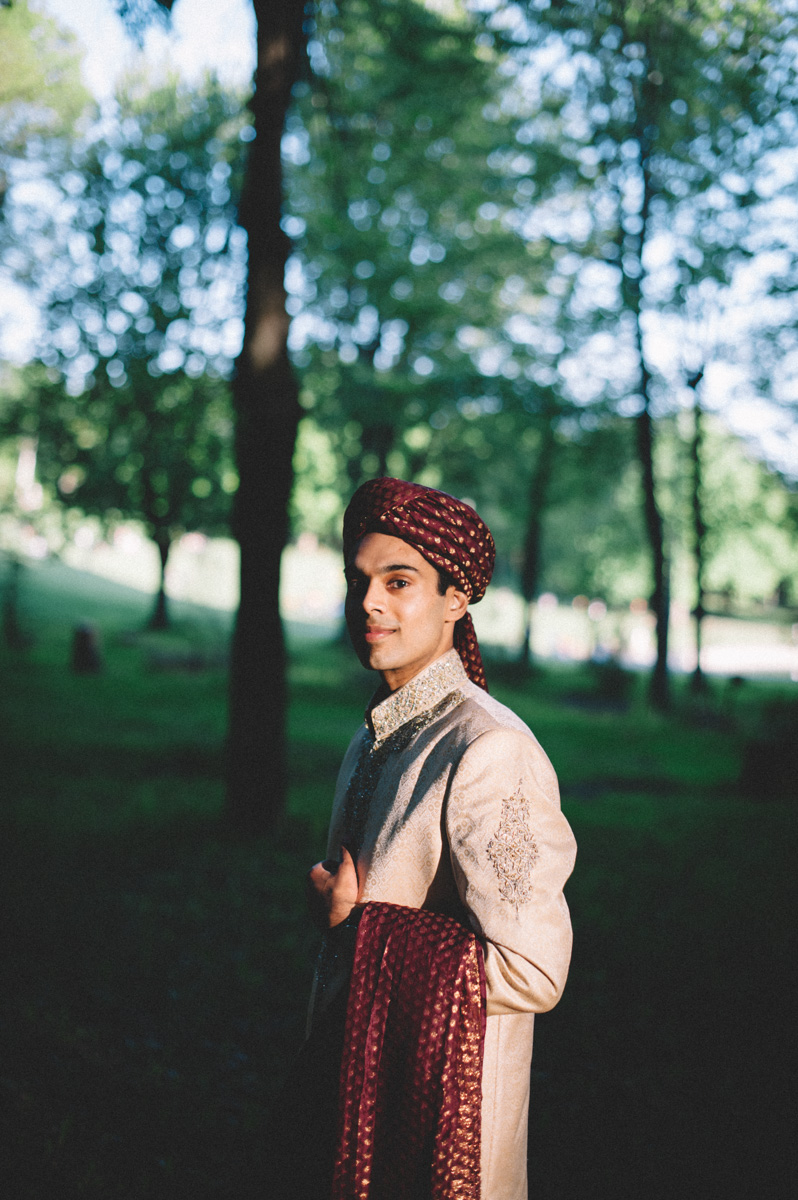 George Mavitzis_Photography_Pakistani_Montreal_Wedding (37).jpg