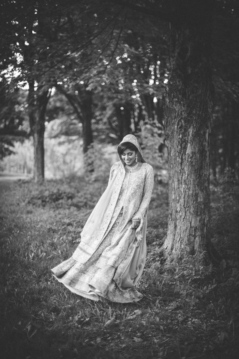 George Mavitzis_Photography_Pakistani_Montreal_Wedding (39).jpg