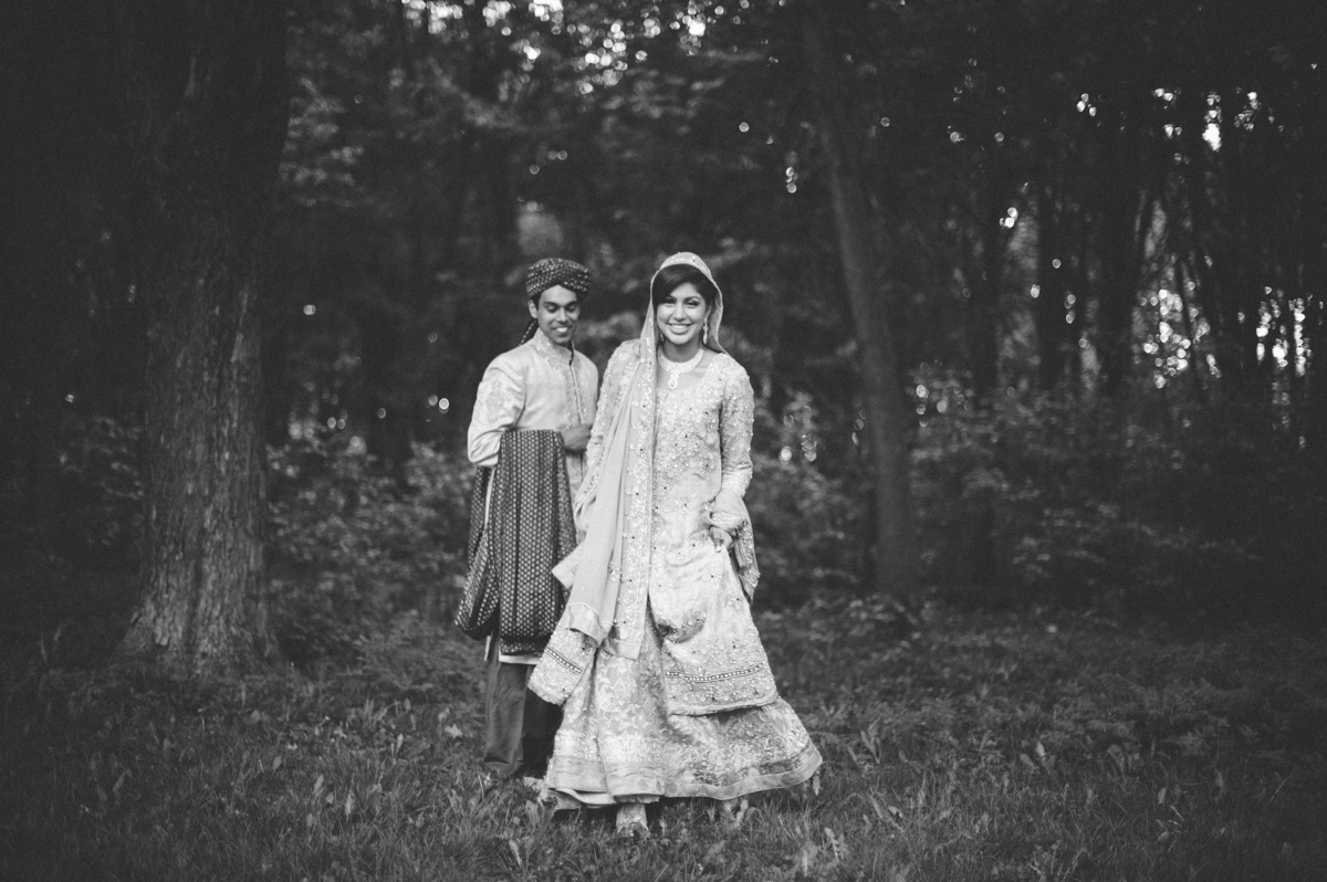 George Mavitzis_Photography_Pakistani_Montreal_Wedding (41).jpg