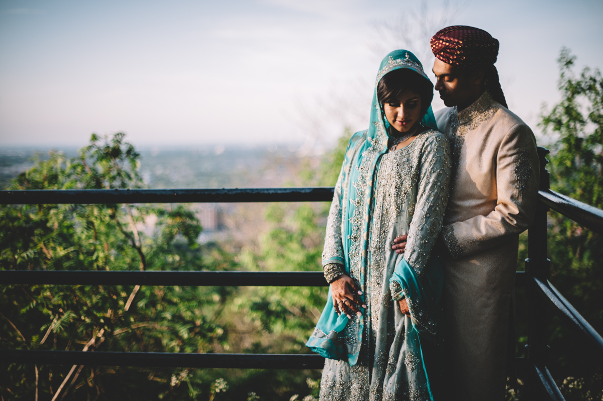 George Mavitzis_Photography_Pakistani_Montreal_Wedding (43).jpg