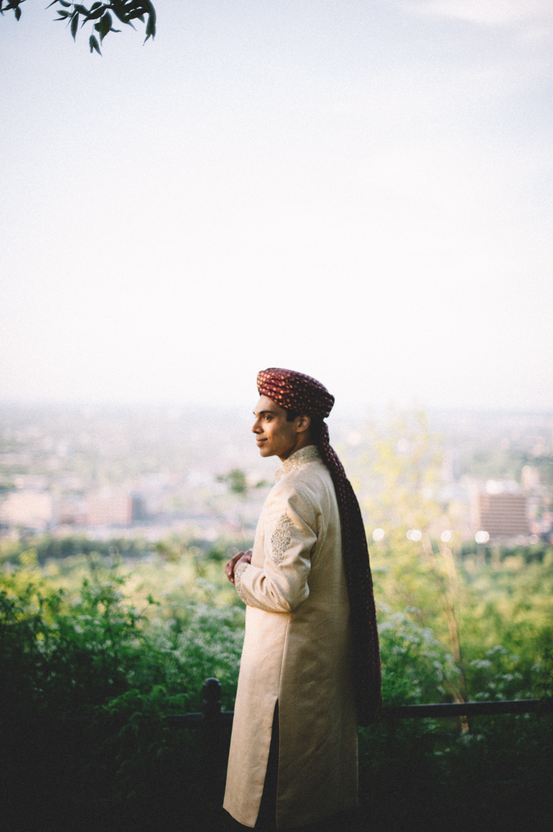 George Mavitzis_Photography_Pakistani_Montreal_Wedding (45).jpg