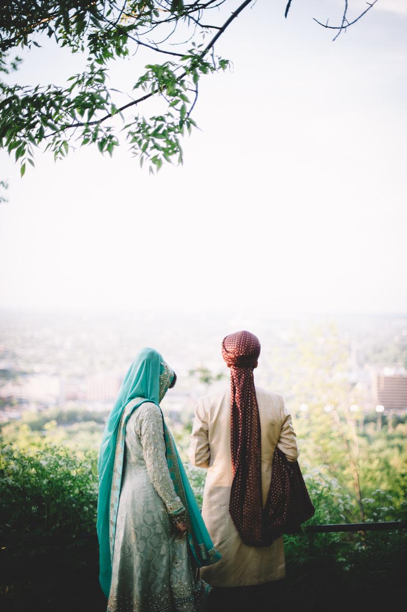 George Mavitzis_Photography_Pakistani_Montreal_Wedding (46).jpg