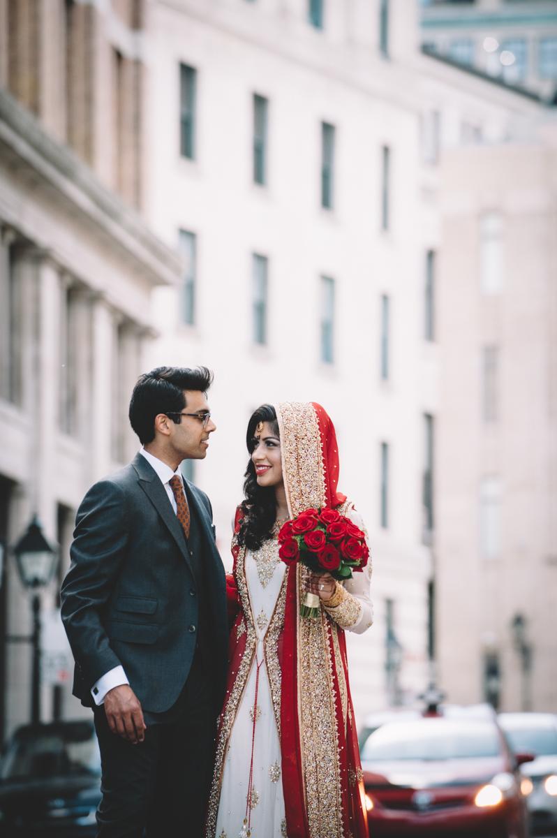 George Mavitzis_Photography_Pakistani_Montreal_Wedding (51).jpg