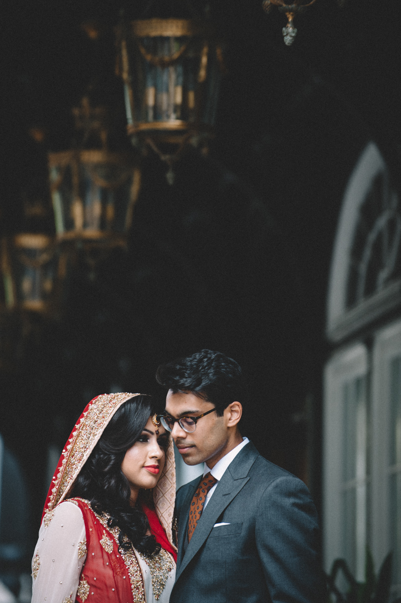 George Mavitzis_Photography_Pakistani_Montreal_Wedding (52).jpg