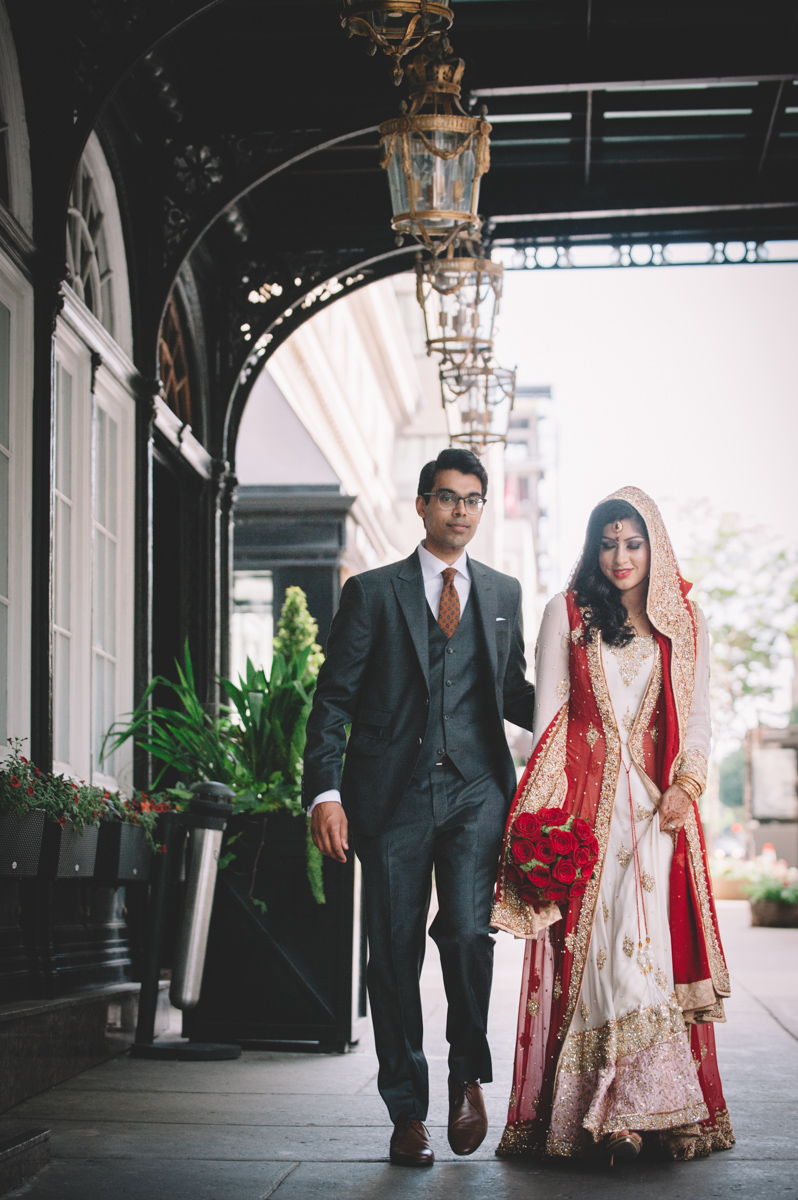 George Mavitzis_Photography_Pakistani_Montreal_Wedding (53).jpg