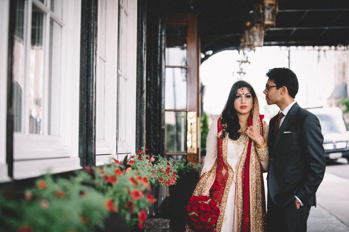 George Mavitzis_Photography_Pakistani_Montreal_Wedding (55).jpg