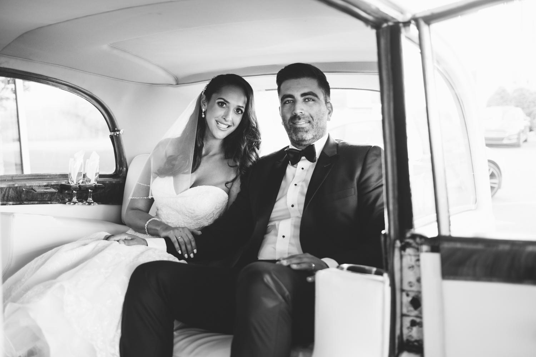 Jewish Wedding Photographer Photography