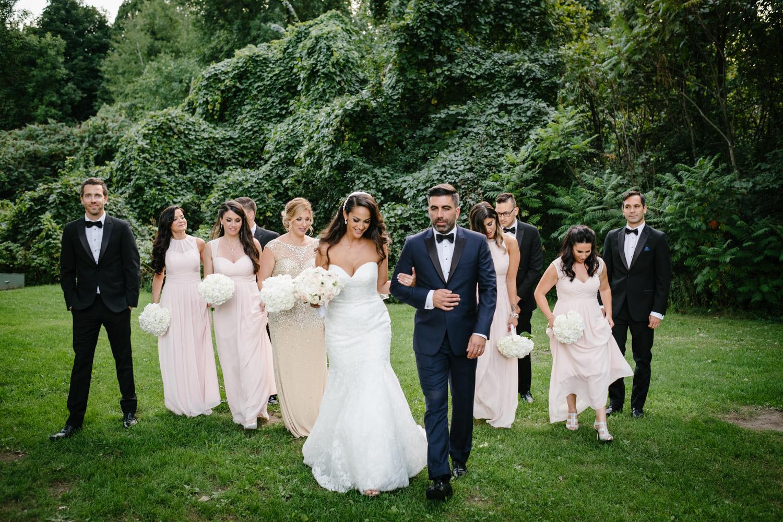 George Mavitzis_Photography_Montreal_Jewish_Wedding_Photographer044.jpg