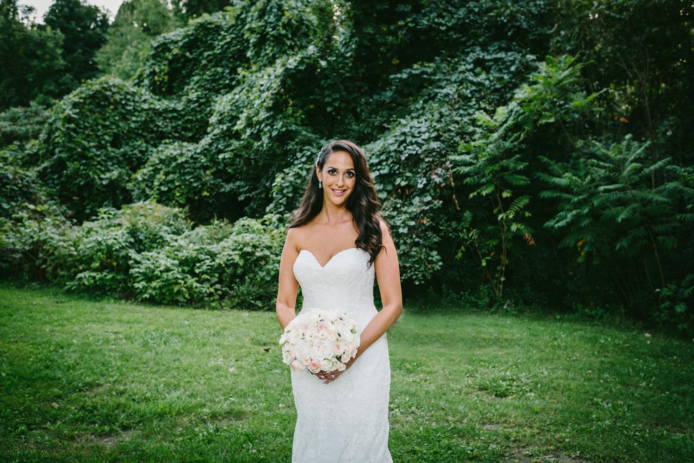George Mavitzis_Photography_Montreal_Jewish_Wedding_Photographer045.jpg