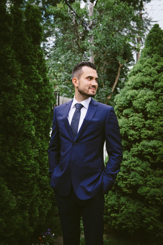 George Mavitzis_Photography_Montreal_Wedding_Photographer004.jpg