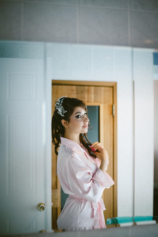 George Mavitzis_Photography_Montreal_Wedding_Photographer008.jpg