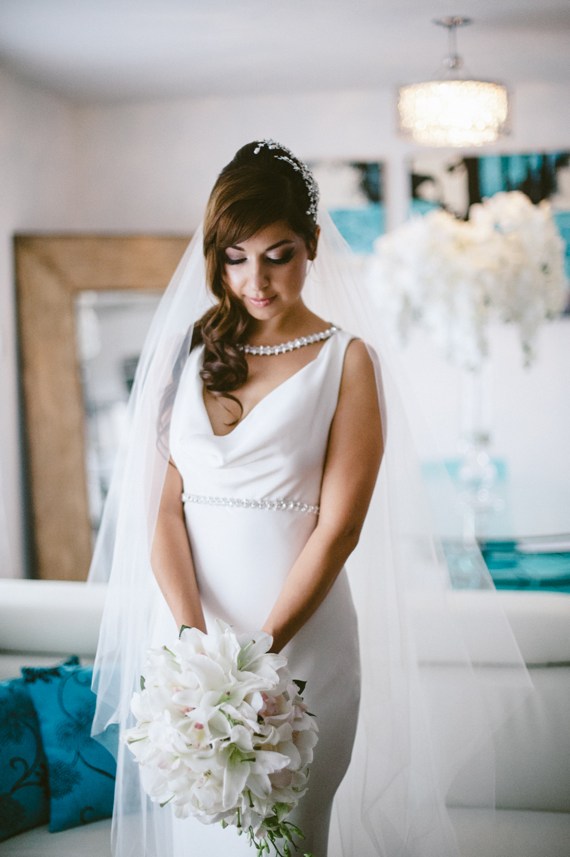 George Mavitzis_Photography_Montreal_Wedding_Photographer011.jpg