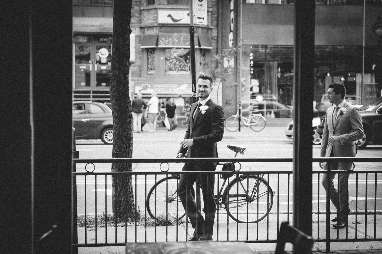 George Mavitzis_Photography_Montreal_Wedding_Photographer013.jpg