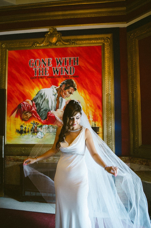 George Mavitzis_Photography_Montreal_Wedding_Photographer016.jpg