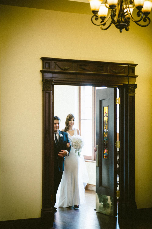 George Mavitzis_Photography_Montreal_Wedding_Photographer017.jpg