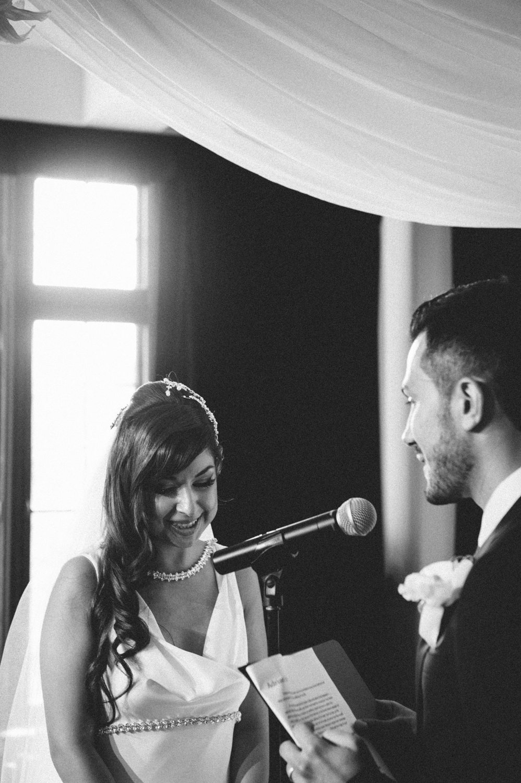 George Mavitzis_Photography_Montreal_Wedding_Photographer023.jpg