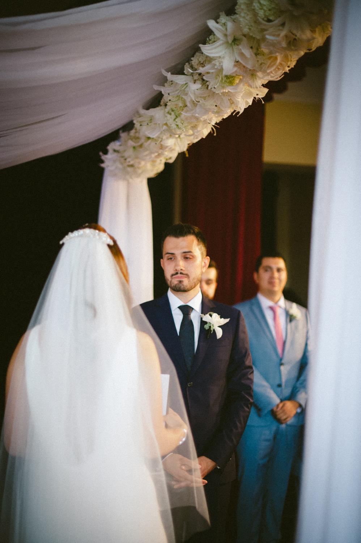George Mavitzis_Photography_Montreal_Wedding_Photographer025.jpg