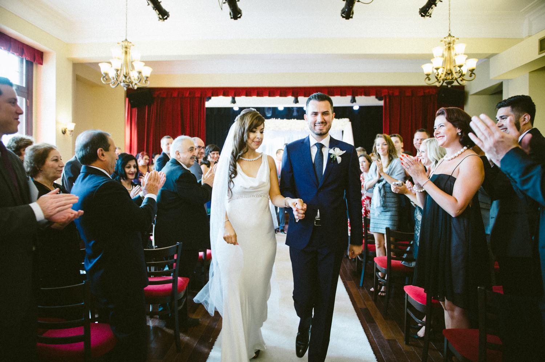 George Mavitzis_Photography_Montreal_Wedding_Photographer027.jpg