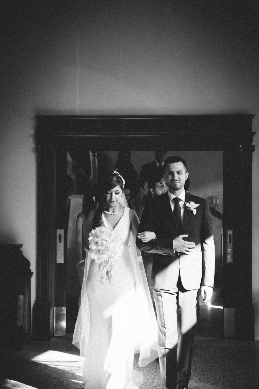 George Mavitzis_Photography_Montreal_Wedding_Photographer032.jpg