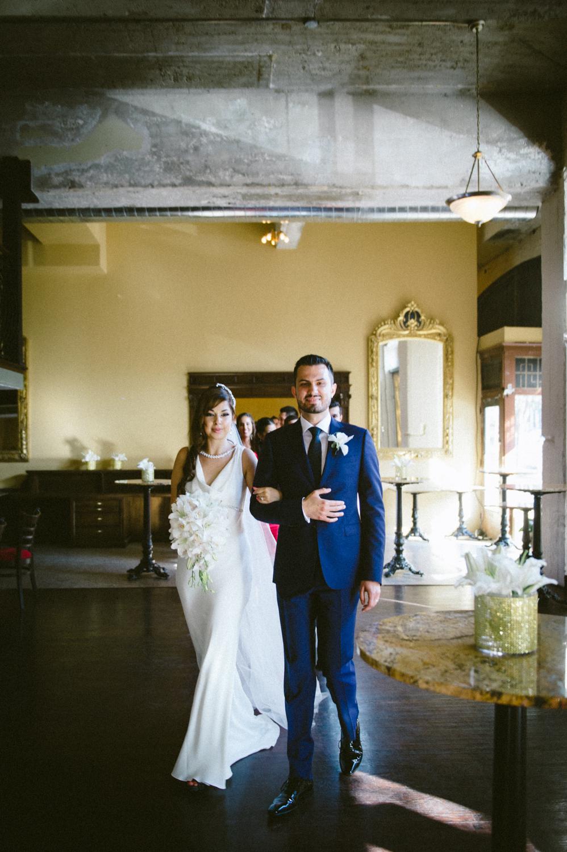George Mavitzis_Photography_Montreal_Wedding_Photographer034.jpg