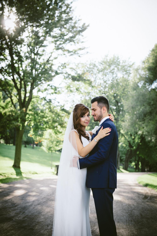 George Mavitzis_Photography_Montreal_Wedding_Photographer042.jpg