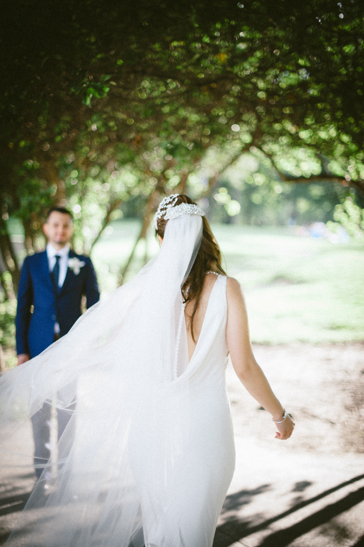 George Mavitzis_Photography_Montreal_Wedding_Photographer045.jpg