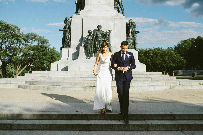George Mavitzis_Photography_Montreal_Wedding_Photographer049.jpg