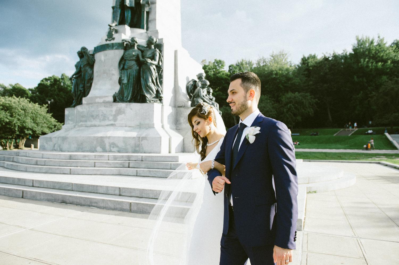George Mavitzis_Photography_Montreal_Wedding_Photographer050.jpg