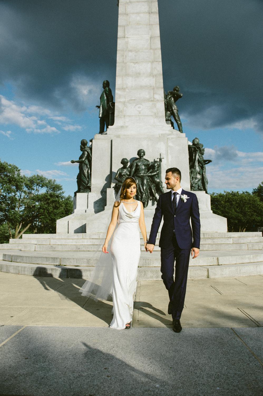 George Mavitzis_Photography_Montreal_Wedding_Photographer048.jpg
