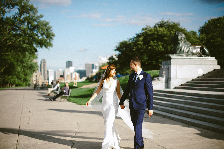 George Mavitzis_Photography_Montreal_Wedding_Photographer052.jpg