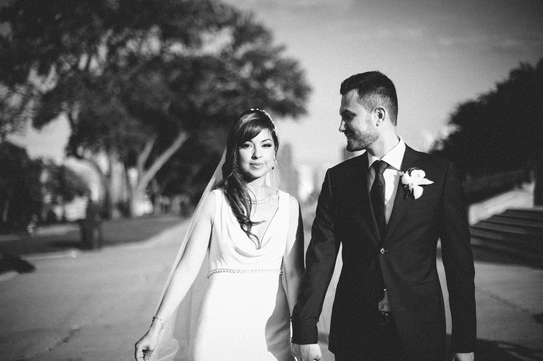 George Mavitzis_Photography_Montreal_Wedding_Photographer053.jpg