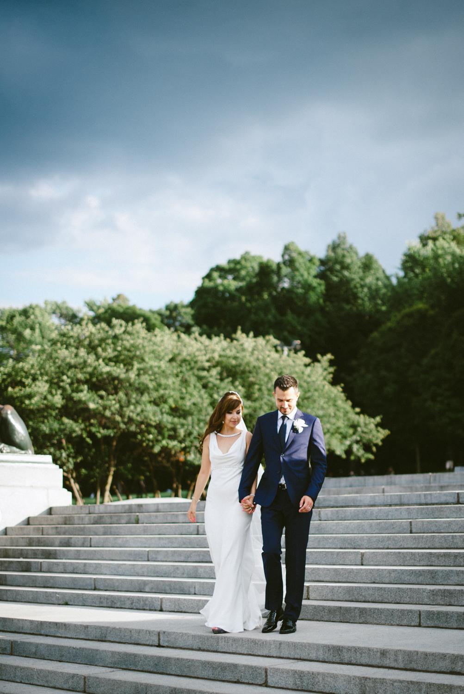 George Mavitzis_Photography_Montreal_Wedding_Photographer051.jpg