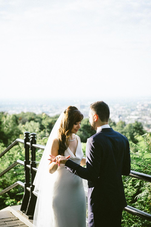 George Mavitzis_Photography_Montreal_Wedding_Photographer055.jpg