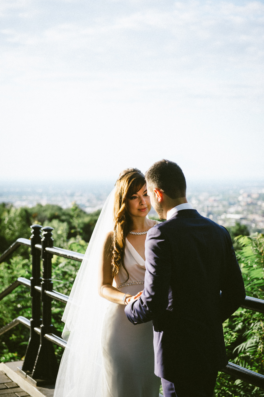 George Mavitzis_Photography_Montreal_Wedding_Photographer056.jpg