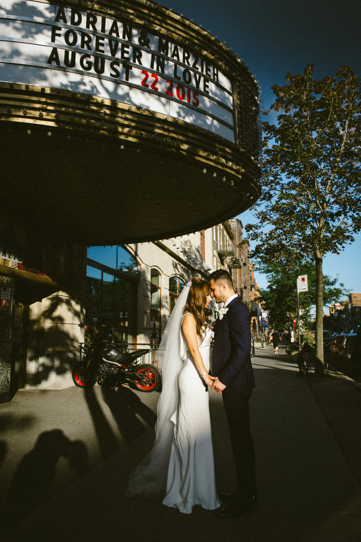 George Mavitzis_Photography_Montreal_Wedding_Photographer059.jpg